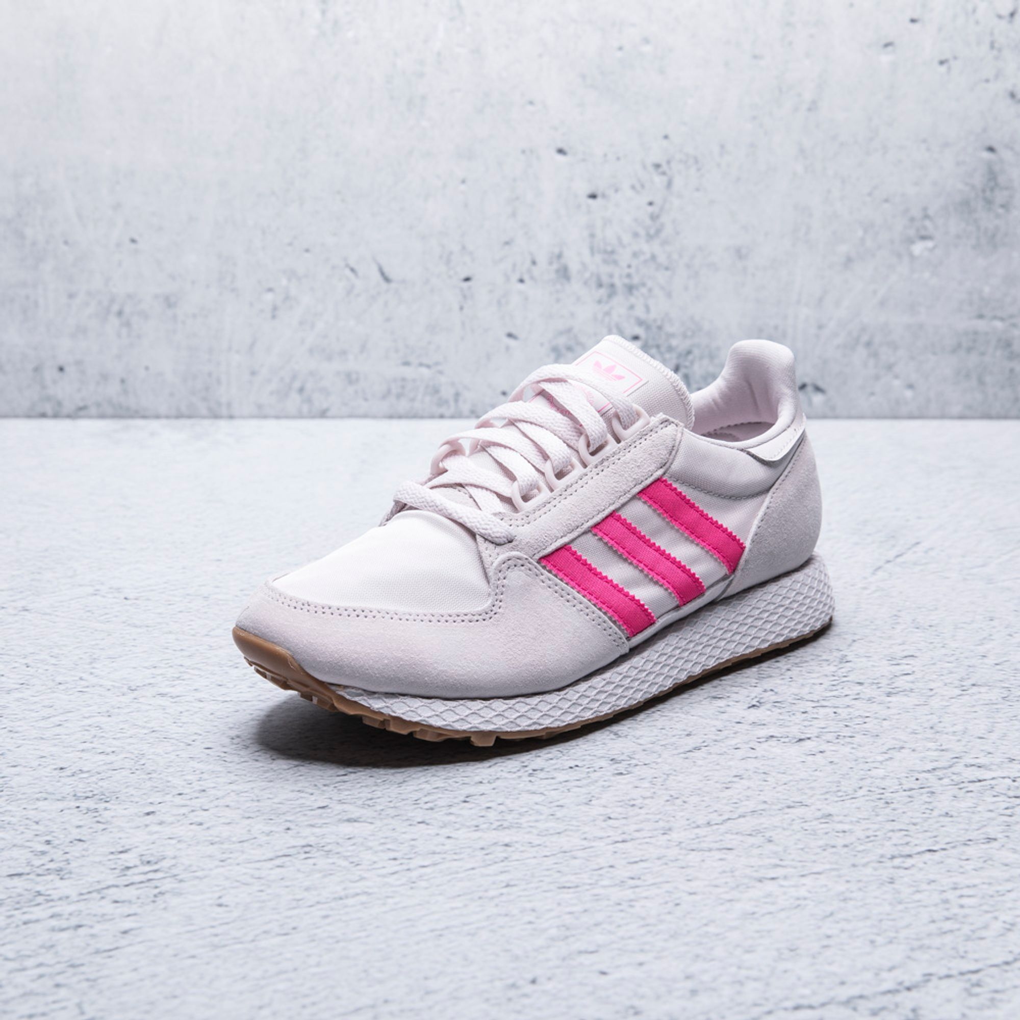 Tenis Adidas ORIGINALS ADIDAS Mujer EE5847 FOREST GROVE